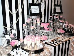 40th birthday decorations 40th birthday supplies 9 best 40th birthday themes for women catch