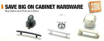 home depot kitchen cabinet pulls kitchen cabinet door handles home depot sliding cabinet door