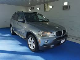 bmw jeep adams jeep of maryland vehicles for sale in aberdeen md 21001