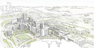 atlanta city council approves turner field sale atlanta intown paper