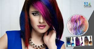 haircut deals lahore discount on hair treatment deal at sj salon