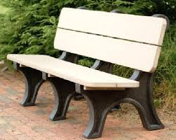 Lowes Patio Bench Patio Inspiring Wood Bench Home Depot Wood Bench Home Depot Lowes