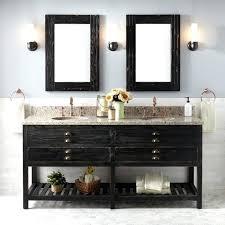 Pine Bathroom Furniture Antique Pine Bathroom Cabinet S Antique Pine Bathroom Vanity Unit