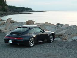 widebody porsche 993 993 c4s wide body 1996 rennlist porsche discussion forums