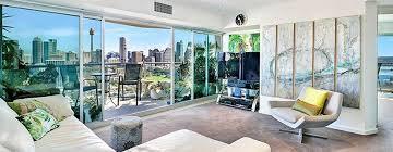 Sydney Apartments For Sale Deals Rental Properties Sydney Apartment Service 02 9953 7288