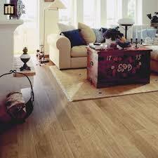 Woods Vintage Home Interiors Replacing Carpet With Wood Floors Images Replacing Carpet On