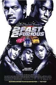 judul film balap mobil 2 fast 2 furious wikipedia bahasa indonesia ensiklopedia bebas