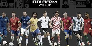 Bola Net Menantang Tim Terbaik Fifa Dengan Tim Terbaik Ala Bola Net Bola Net