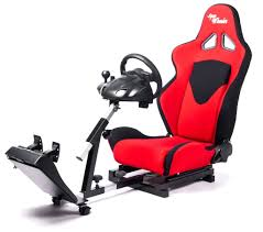 Xbox 1 Gaming Chair How To Choose The Best Gaming Chair For You Gamer University