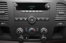 2008 Silverado Interior 2012 Chevrolet Silverado 3500hd Price Photos Reviews U0026 Features