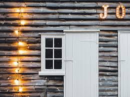 10 best outdoor lights the independent