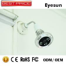 security light with camera wireless remote control security l hidden outdoor wireless security camera
