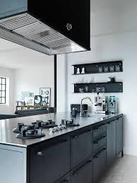 home tour u2013 morten bo jensen minimalist living designsetter