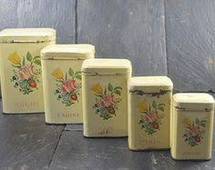 decorative metal kitchen canisters kitchen canisters kitchen