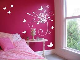 Pink And Purple Bedroom Ideas Bedrooms Simple Little Bedroom Ideas Purple Pink Color