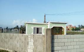 2 bedroom house for sale in westmore gardens spanish town st