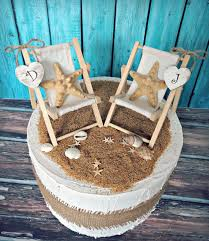 chair cake topper wedding chairs folding chairs lounge