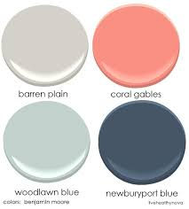 13 best interior paint images on pinterest colors purple paint