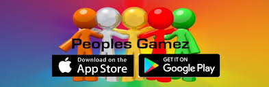 house of fun free coins u0026 spins pgg home facebook
