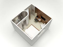 floor plan application manchester based assetz development is preparing to submit a