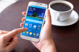 speed up android phone why your android smartphone or tablet is running