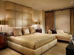 beauteous 25 bedroom decorating ideas cream walls inspiration of