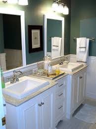 hgtv bathroom remodel ideas 5 x 8 bathroom renovation ideas bathroom design ideas 2017