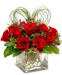 flowers for valentines day s day flowers s day bouquets