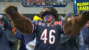 chicago bears fan site game thread chicago bears 3 5 at green bay packers 5 3 nfl