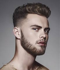 tony and guy hairstyle picture a short brown hairstyle from the urban ukiyo collection by