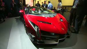 nissan finance wells fargo see the 4 5m lamborghini veneno roadster video personal finance