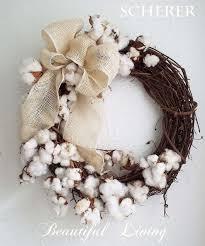539 best diy wreaths images on pinterest wreath ideas diy and