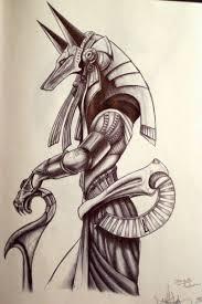 the 25 best egyptian goddess tattoo ideas on pinterest egyptian