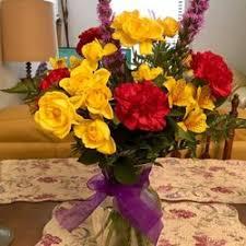 tulsa florists s florist florists 6955 e 71st st south tulsa tulsa ok