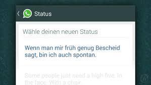 statussprüche für whatsapp lustige bilder und sprüche für whatsapp heise