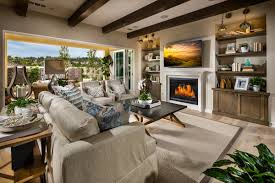 homes in escondido heritage collection at grove