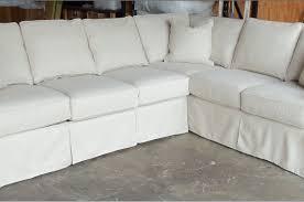 Slipcover For Pillow Back Sofa Sofa Bed Denpasar Sofa074 Sofapower Reclining Sofas Wonderful