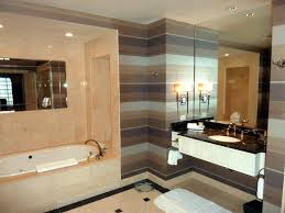 room hotel rooms with jacuzzi in philadelphia best home design