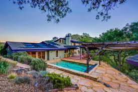 3 bedroom houses for rent in santa rosa ca santa rosa vacation rentals cottage rentals vacasa