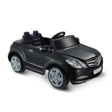 car toys black friday sale toys and games christmas and holiday toy sale sam u0027s club