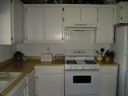inexpensive white kitchen cabinets great cheap white kitchen cabinets 71 with 25921 home design