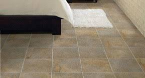 Porcelain Tile Installation New Tile Flooring In Phoenix