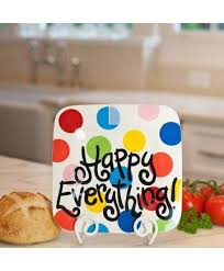happy everything platter sale 58 best happy everything images on get happy cookie