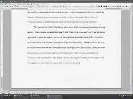 How To Make Your Resume Better An Essay On Science Is Making The World A Better Place To Live In