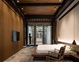 cloison vitr馥 cuisine les 561 meilleures images du tableau bedroom design sur
