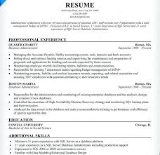 resume templates business administration business administration resume template inspiring extremely