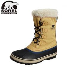 softmoc canada sale get sorel winter boots for 20 free
