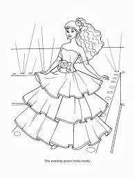 08 18 13 free coloring pages and coloring books for kids