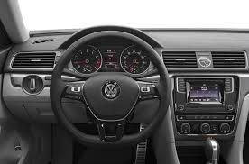 passat volkswagen 2016 2016 volkswagen passat price photos reviews u0026 features