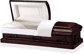 casket cost affordable low cost caskets in arkansas sullivan funeral care